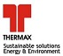 Thermax logo64
